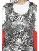 Men's Roman Armor Chestplate