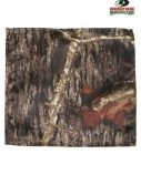 Mossy Oak Formal Pocket Square