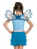 My Little Pony Rainbow Dash Wings