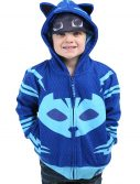 PJ Masks Catboy Toddler Hooded Costume Sweatshirt