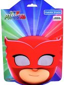 PJ Masks Owlette Sunglasses