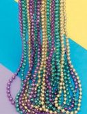 Party Beads Gross Order