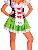 Playboy Tavern Girl Costume