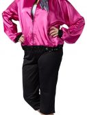 Plus Size T-Bird Sweetie Costume