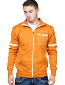 Portal Aperture Test Subject Adult Track Jacket