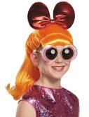 Powerpuff Girls Child Blossom Wig