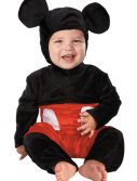 Prestige Infant Mickey Mouse Costume