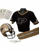 Purdue Boilermakers Youth Uniform Set