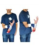 Severed Hand Illusion Costume