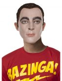 Sheldon Mask