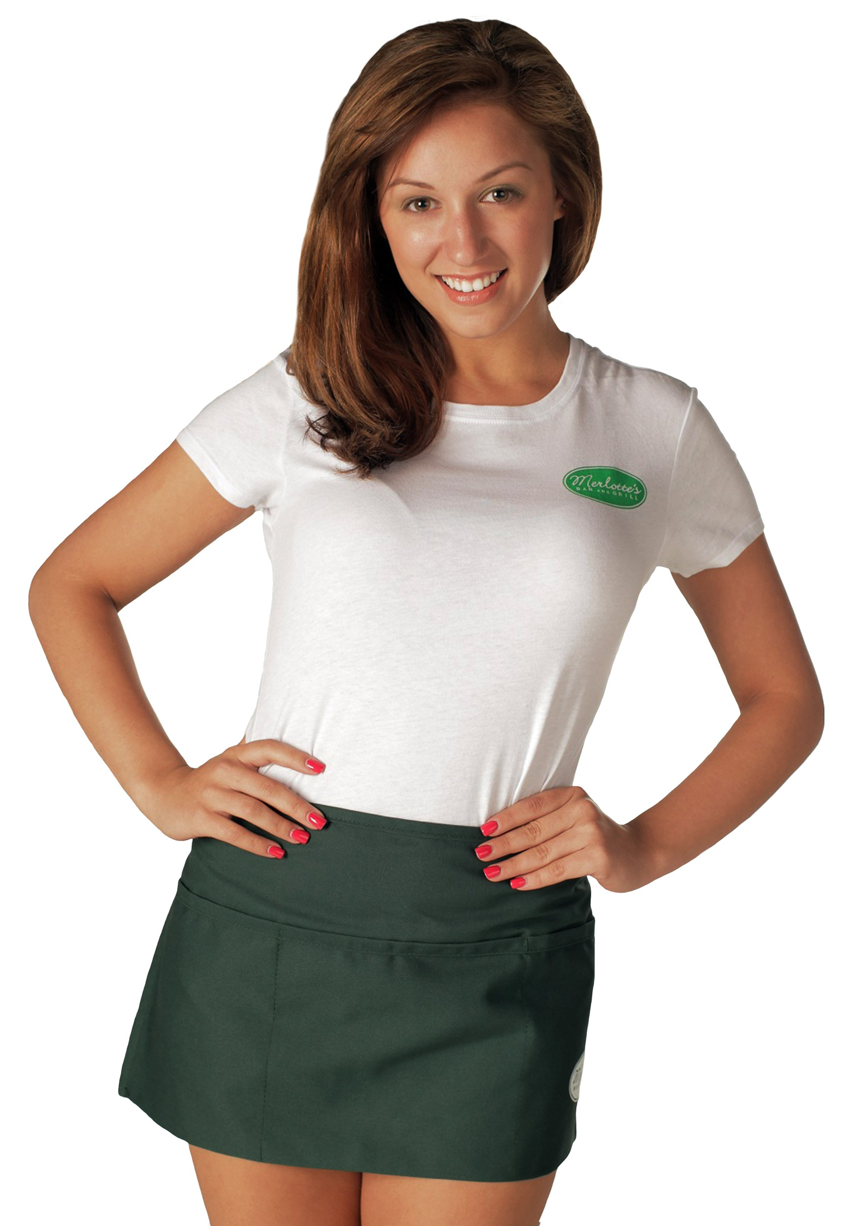 Sookie Stackhouse True Blood Costume
