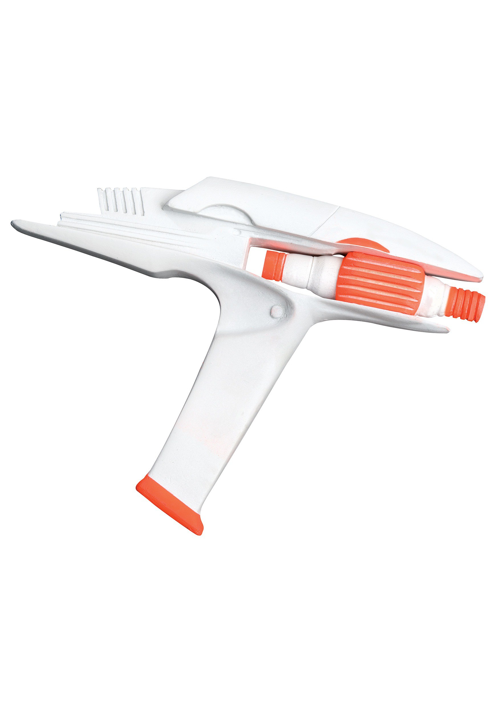 Star Trek Movie Phaser Gun Accessory