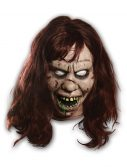 The Exorcist Regan Mask
