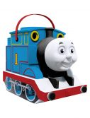 Thomas & Friends Trick or Treat Pail