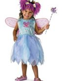 Toddler Deluxe Abby Cadabby Costume