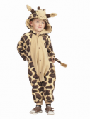 Toddler Giraffe Funsies