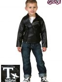 Toddler Grease T-Birds Jacket