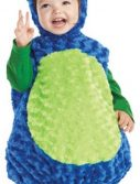 Toddler Monster Costume