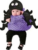 Toddler Silly Spider Costume