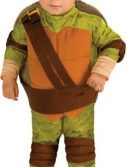 Toddler Teenage Mutant Ninja Turtle Leonardo Costume