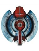 Transformers 4 Optimus Prime Shield