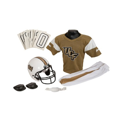 UCF Knights Youth Uniform Set