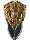 Warcraft Stormwind Shield